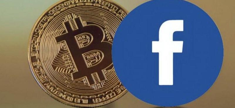 Csak óvatosan a Facebook-videókkal, újabb veszélyes kártevő terjed