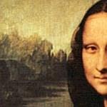 Mona Lisával éjszakázhat, és az üvegpiramisban alhat, ha elég szerencsés