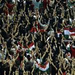 Nagy erőkkel készül a rendőrség a magyar-román meccsre