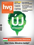 HVG 2017/32 hetilap