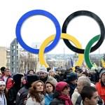 Oszkó: Tudjuk, milyen hibákat nem szabad elkövetnünk olimpiarendezés terén
