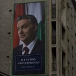 Átverhette a Fidesz az ÁSZ-t a 2010-es kampánnyal