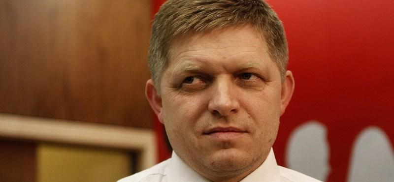 Fico: Szlovákia nem akar kibújni az eurózóna szabályai alól