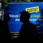 Vajna és Mészáros örülhet: egyre jobban uralja az állam a reklámpiacot