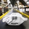 Nem szállít Magyarországra az európai Amazon, a kiskereskedelmi különadó lehet az oka