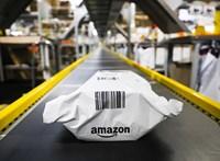 Hiába bánik pocsékul a dolgozóival, az Amazon a világ legértékesebb márkája