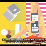 Jó hír a nyaralóknak: még olcsóbb lett a külföldi telefonálás, de nem árt odafigyelni