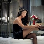 Adriana Lima Valentin-napi tanácsa férfiaknak (videó)