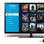 Igaz, amiről eddig csak pletykáltak: biztos, hogy tévéokosítóval jön ki az Amazon