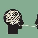 Tudattágítás, addikció nélkül – Hogyan segíthet a mindfulness függőségünk leküzdésében?