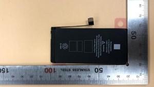 Ha igaz, amit az iPhone 12 akkumulátoráról hallani, csalódottak lesznek a rajongók