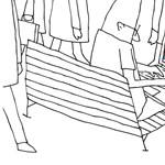 Marabu Féknyúz: Saját lábon állni