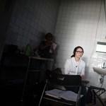 Lesz magyar versenyfilm a Berlini Filmfesztiválon
