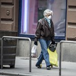 Feszültséget okoz és felesleges a délelőtti idősáv a nyugdíjas szervezetek szerint