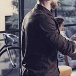 Megmutatjuk, hogyan talál megbízható üzleti partnereket az interneten