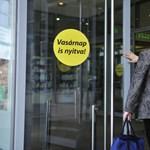 A munkaadók szerint felesleges a vita a vasárnapi pótlék emeléséről