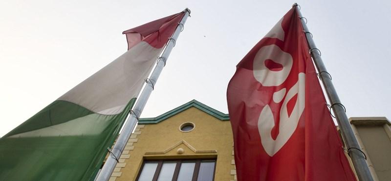 Orosz rulettbe csalták Orbánt a gázcégek