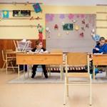 A szülők többsége azt szeretné, hogy szélesebb körben legyen távoktatás