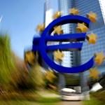 Londoni elemzők: az euróövezet jelenti most a legnagyobb veszélyt a gazdaságra