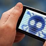 100 millióan töltöttek le egy veszélyes androidos alkalmazást, törölje azonnal