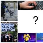 7 nap - 7 kérdés: Mivel lopná be magát most a kormány a nép szívébe?