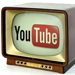 Esti filmek helyett: íme minden idők 500 legnézettebb YouTube-videója