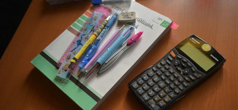 Így készülhettek fel a matekérettségire gyorsan, témáról témára: abszolútérték, gyök