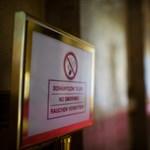 Egyelőre nem emelik a dohánytermékek adóját