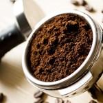 Betegek is kaphattak a mérgező kávéból a pécsi kórházban