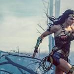 A Wonder Woman nem is szuperhősfilm, hanem egy ütős háborús mozi