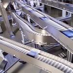 Már nem fikció – Okos megoldások a rugalmasabb, hatékonyabb, válságállóbb gyártásért