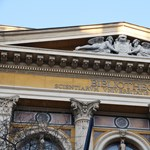 Javaslatokat küldött a kormánynak a HÖOK: ingyenes nyelvoktatást biztosítanának a bölcsészképzéseken