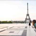 Bejött a francia kezdeményezés, amivel az adócsaló ismerőst lehet feljelenteni