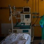 Kásler újabb utasítása szerint már a műtétre váró betegeken sem kell koronavírustesztet végezni