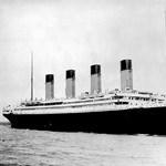Újra vízre száll a Titanic megtalálója