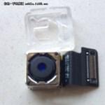 """Kiszivárgott: ilyen kamerája lesz az """"olcsó"""" iPhone-nak"""