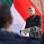 Révész Sándor: Hány magyar fér el egy tű fokán?