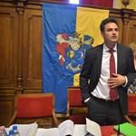 Márki-Zay szerint a vásárhelyi Fidesz miatt veszélybe került a város működése