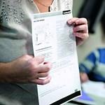 Felvételi 2020: egyelőre nem ugrott meg a nyelvvizsgára jelentkezők száma