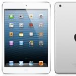3-ból 2 eladott iPad már mini