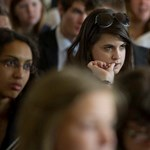 Ma a töriérettségi jön: feladatok és megoldások az eduline-on