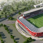 1 milliárd pluszt adott a kormány az új Bozsik Stadionra