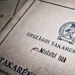 Elbúcsúzhatunk az OTP papíralapú betétkönyvétől, de mi az ügyfél teendője?