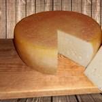 Megvan az első magyar sajt, ami uniós oltalmat kapott