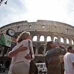 Ön hova utazna? – A 20 legnépszerűbb város 2012-ben