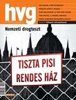 HVG 2014/50 hetilap
