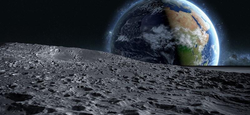 Elkapható a Hold-nátha? – 6+1 izgalmas kérdés-válasz a világűrről