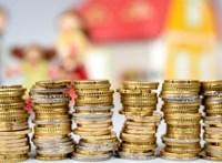 Hogyan hat majd a hitelekre, ha az MNB valóban hozzányúl az alapkamathoz?
