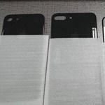 Újabb képek: ilyen lesz az iPhone 8?