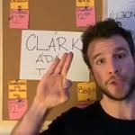 A Clark Ádám térnél találkoznak holnap a tüntetők